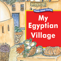 My Egyptian Village