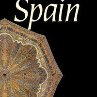 The Muslims in Spain