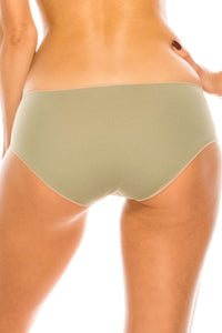 Two tone bikini underwear - The Jewelry Barn