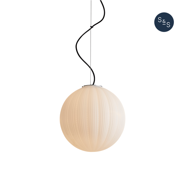 mona pendant by smith smith lighting