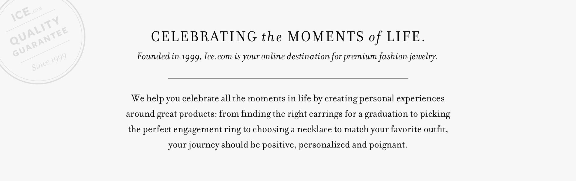 Ice premium fashion jewelry featured collections nvjuhfo Gallery