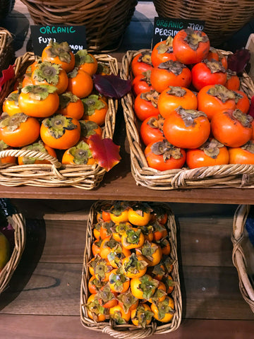 https://organicenergycanberra.com.au/search?q=persimmons&type=product