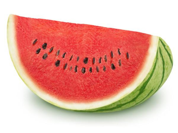Watermelon (1 Piece) NOT ORGANIC