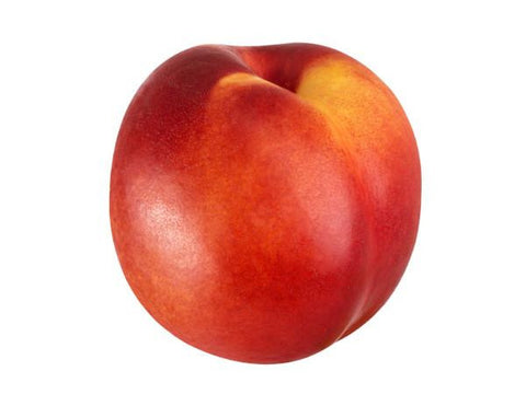 Nectarine - Yellow (Each)