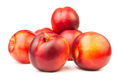 Nectarine - Yellow 500g