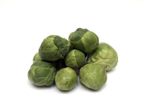Brussels Sprouts (150g)