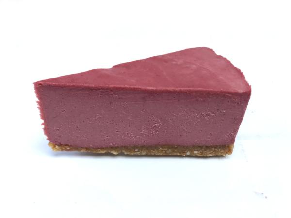 Mousse Cake - Strawberry (165g)