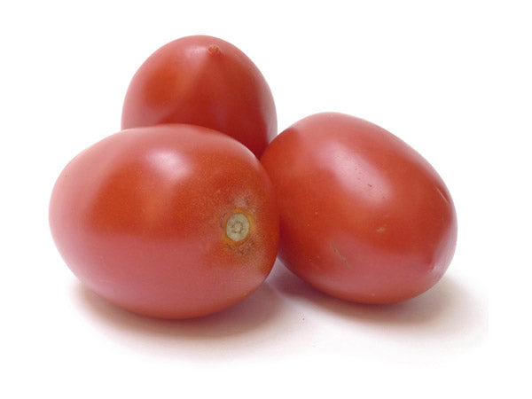 Tomatoes - Roma (500g)
