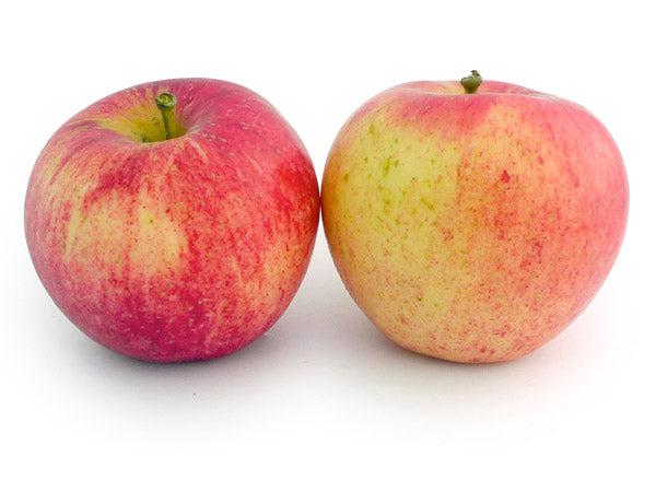 Apple - Gala New Season (1kg)