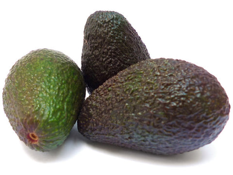 Avocado - Volume (250g)