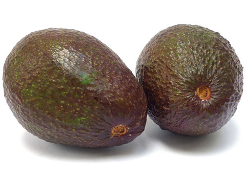 Avocado - Hass (500g)