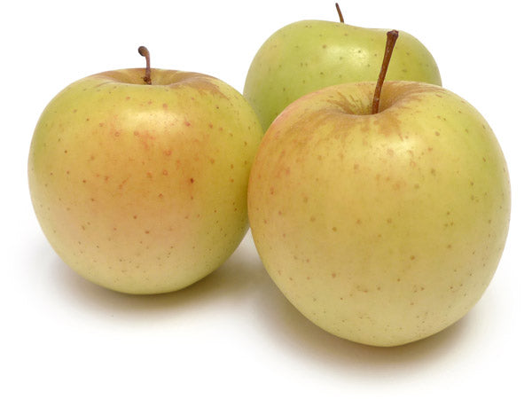 Apple - Golden Delicious (500g)