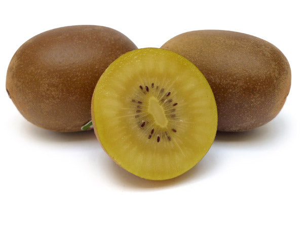 Kiwifruit - Gold (1kg) NOT ORGANIC