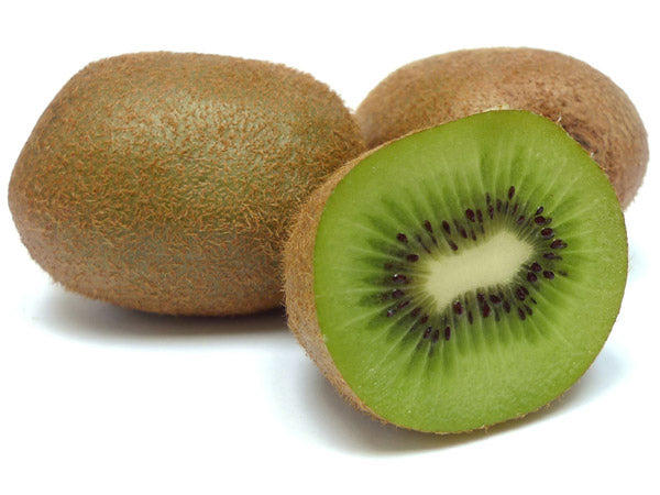 Kiwifruit - Green (Each)