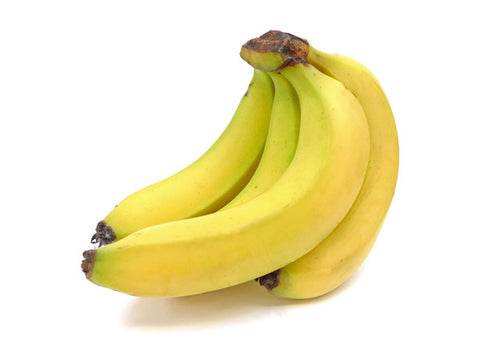 Banana - Cavendish (500g)
