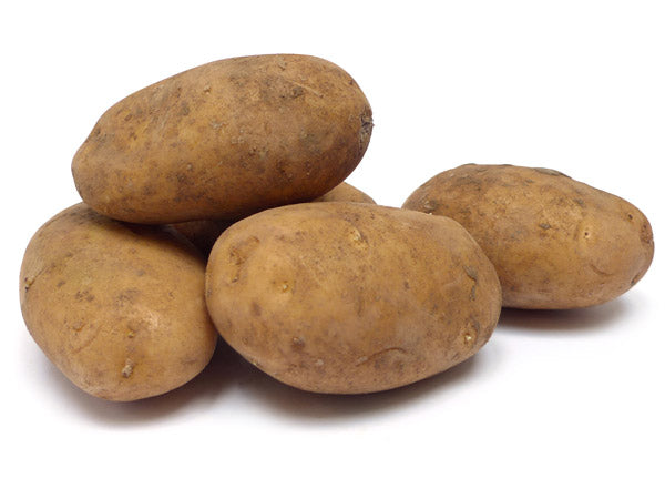 Potato - Nicola (500g)