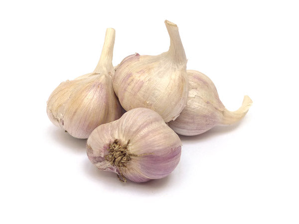 Italian Garlic (1 head)