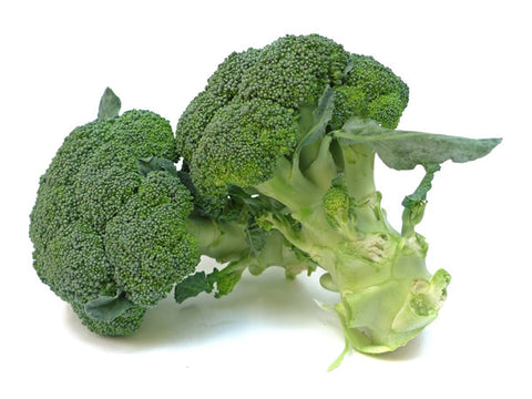 Broccoli (1 Head)