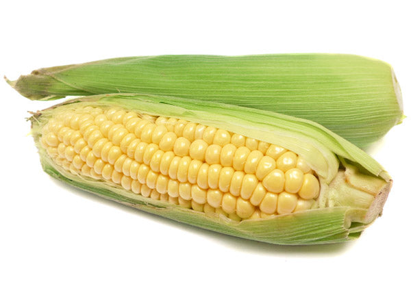 Sweet Corn  (1 Cob) NOT ORGANIC