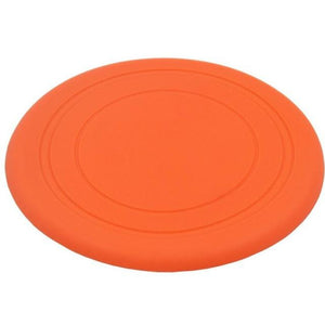 Frisbee Training Toy - Puppy's Planet