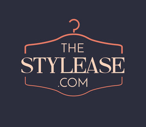Thestylease