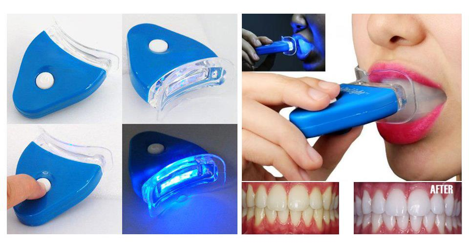 cleaning quick women stains for men blue instrument device wash light of moreview and usd whitening yellow product artifact teeth beauty meter fluorosis tooth dental lightbox