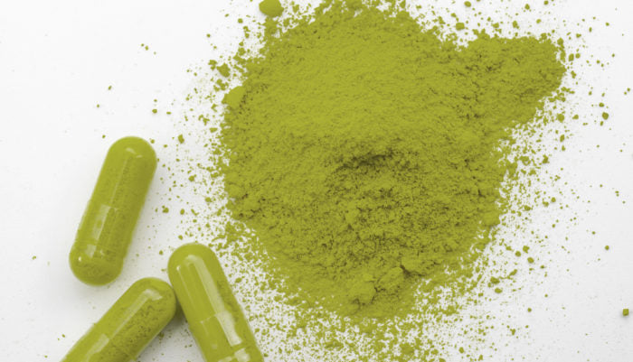 What is the Best White Kratom Strain?
