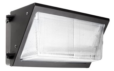 Warehouse Lighting 120W LED Wall Pack LED