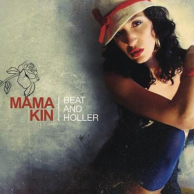 CDs - [cd] Beat And Holler