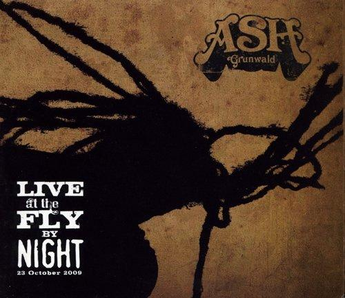 CDs - [cd] Live At The Fly By Night