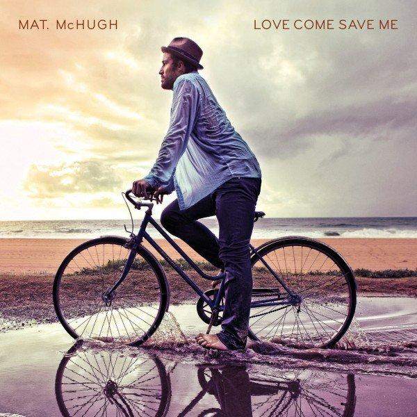 CDs - [cd] Love Come Save Me