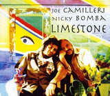 [cd] Nicky Bomba & Joe Camilleri - Limestone