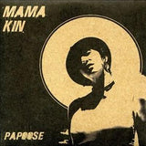 [cd] Papoose