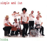 [cd] Simple & Fun