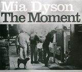 [cd] The Moment