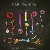 [cd]   The Talisman