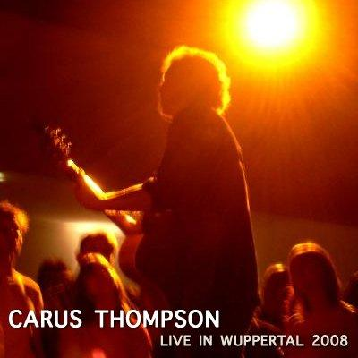 Mp3 - [mp3]  Live In Wuppertal (2008)