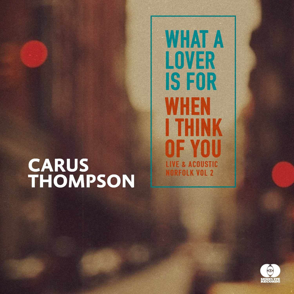 Mp3 - [mp3]  What A Lover Is For - When I Think Of You Ep