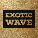 Exotic Wave Hair Extensions