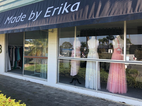 made by erika convertible collection