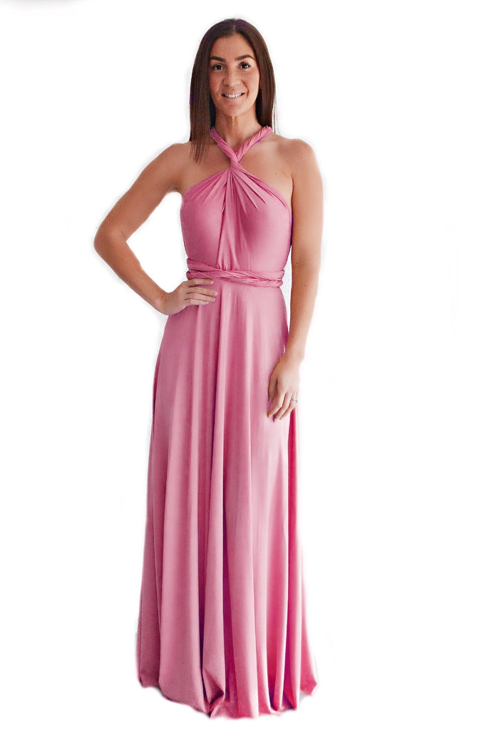 Convertible Maxi (In Stock Clearance Items)