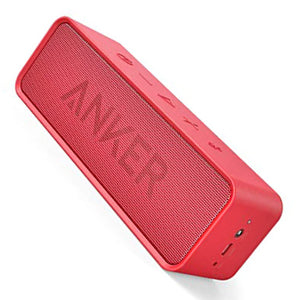 Parlante ANKER SoundCore bluetooth