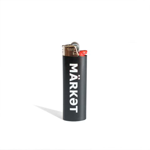 Essentail Logo Lighter