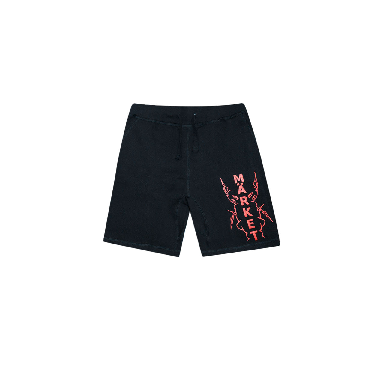 Märkət x Sky Welkin Sweat Short
