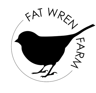 Fat Wren Farm