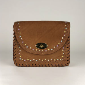 Tiggy Sweet Jane - Shoulder Bag Catchu