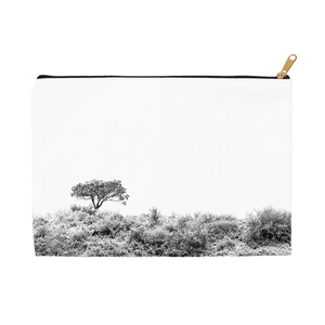 Little Wonder Tree | Accessory Pouches