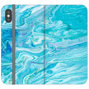 Tidelands | iPhone Phone Cases