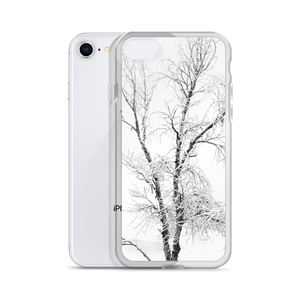 Winter Bones | iPhone Case