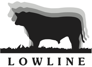 Australian Lowline Cattle Association Shop